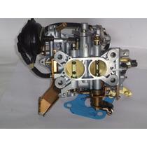 Carburador Solex H30-34 Blfa Gol Parati Saveiro 1.6 Gasolina
