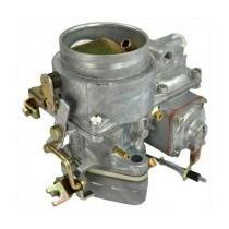 Carburador Solex H40 Gm Opala Gasolina Revisado.
