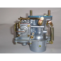 Carburador Solex Para Fusca/brasilia/kombi Simples Gasolina