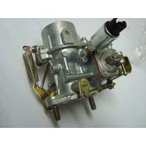 Carburador Volkswagem Fusca 1300 Gasolina 78/ Solex Brosol