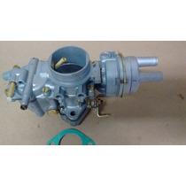 Carburador Voyage Ls 1.5 Gasolina - Solex Simples H35pdsi
