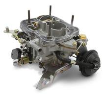 Carburador Solex Voyage Quadrado 1.6 89/94 1600 Gasolina