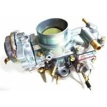 Carburador Fusca Itamar De 1993 A 1996 Motor 1600 À Gasolina