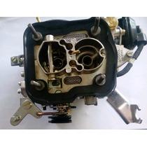 Carburador Gol Parati Saveiro Blfa Cht 1.6 Alcool Solex