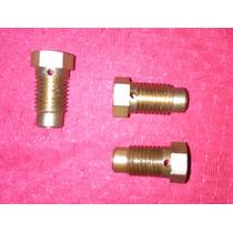 Válvula Máxima Solex-35-alfa/elba/premio/fior./uno/fiat 147.