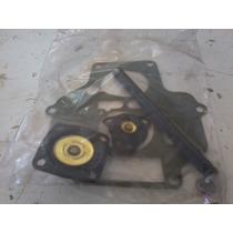 Jg Junta C/diafragmas Carburador Weber Duplo Chevette 88 A92