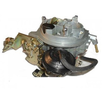 Carburador Weber Tldz Motor Ap 1.6 A Gasolina Apos 89