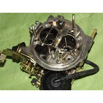 Carburador Tldz Para Logus/pointer/gol/parati/ Alcool 1.8