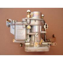 Carburador Weber 450306 P/ Passat-parati-voyage-1.6-gasolina
