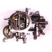 Carburador Fiorino E Uno 83 Á 88 Álcool Frete Grátis !!!!!!