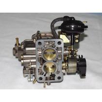 Carburador Mini Progresivo Gol/parati/saveiro/passat/1.6/alc