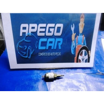 Agulha Magnetica Marcha Lenta Fiat Premio 48130652