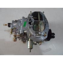 Carburador 1.6 Chevette Gasolina Brosol