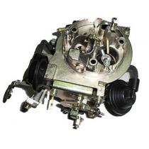 Carburador Para Santana 1.8 Álcool Motor Ap 2e Frete Grátis