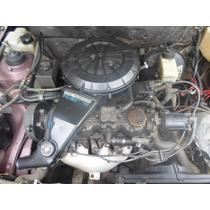 Motor Kadet 1.8 Gas 95/96