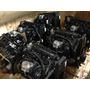 Motor Completo Gm/chevrolet Corsa, Prisma, Montana, Celta