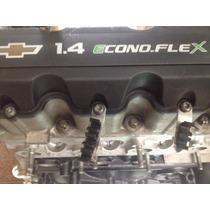 Motor Corsa Prisma Montana Cobalt 1.4 Econo-flex Zero Km Gm
