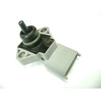 Sensor Map Astra Blazer S10 Vectra Original Bosch 0261230022