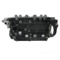 Motor Parcial Astra/zafira/ Vectra 2.0 Flex Gm 24578431