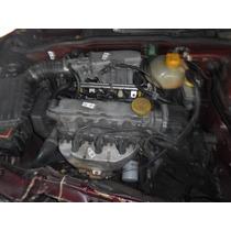 Motor Corsa 1.0 8v 97/98