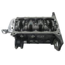 Motor Parcial Corsa Novo Hatch 1.0 Vhc E Vhc-e Flex 06 A 12