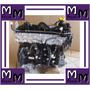 Motor Chevrolet S10 2.8 Diesel Com 200cv