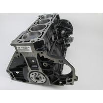 Motor Parcial Cobalt/spin 1.8 Transmissão Manual