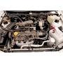 Motor Do Kadett Gsi 2.0 121 Cvs Revisado C/ Nota Fiscal
