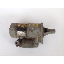 Motor De Arranque Cirrus / Stratus 2.5 6cc 95/00