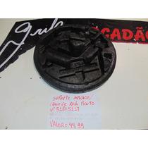 Suporte Macaco / Chave De Roda Punto 51805117 Original