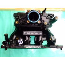 Coletor Admissão Palio Siena Doblo 1.8 8v Mpi Motor Gm
