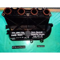 Coletor Admissão Golf Audi A3 1.6 8v Motor Mi Não É 1.6 Sr