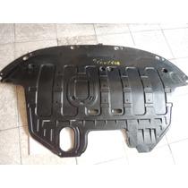 Acabamento Proteção Plastica Inferior Do Motor Kia Sportage