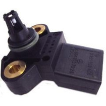 Sensor Tubo De Admissao Mercedes 0041537028 - Original