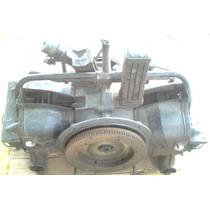Coletor Admissao Tubo Motor 1200 Vw Fusca Kombi Karmann Ghia