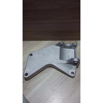 Suporte Bomba Hidráulica Vw Gol 1.0 8/16v G2/g3/g4 S/ar Cond