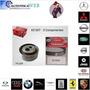 Kit Correia Dentada 108 Dentes 1.4 8v 206 207 C3 Hoggar Marc