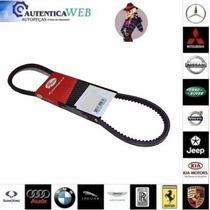 Correia De Acessórios 13x0825 Bmw 325 Pajero Sport Mazda B22