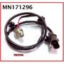 Interruptor Diferencial E 3 Correias Acessórios L200 Triton