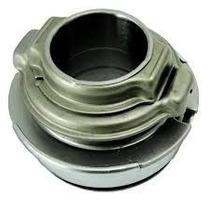 Colar Rolamento Embreagem Pajero Tr4 2.0 16v Gas 4x4 03...