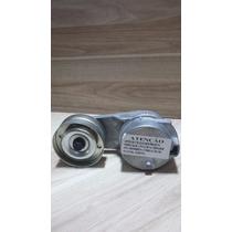 Esticador Tensor Correia Alternador Blazer S10 / 2.8 Mwm