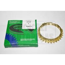 613.02;anel Sincronizador Gm Corsa E Astra 1.8/2.0 99/-1a E