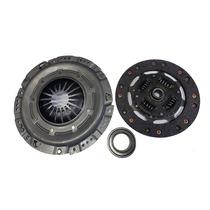 Kit Embreagem Monza Sedan Gl 1.8 Efi 93 94 95 96 Completo