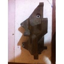 Suporte Compressor Vectra/astra 94 A 97
