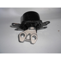Coxim Motor, Dianteiro Esq C/suporte,corsa,meriva,montana