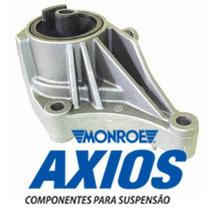 Calço Coxim Dianteiro Esq Motor Corsa Meriva Montana - Axios