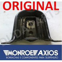 Coxim Suporte Diferencial Omega Suprema 92/98 Original Axios