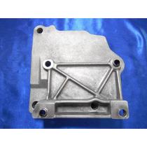 Suporte Do Compressor Ar Condicionado Citroen C4