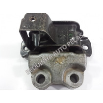 Coxim Cambio Fiat Punto 1.4 8v (51761607) #2186