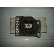 Coxim Calço Motor L.e Ford Focus 1.8 2.0 05/08